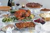 Family_thanksgiving
