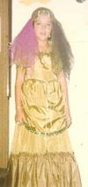 Gypsycary