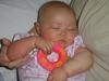 Sleeping_angel_allie_3